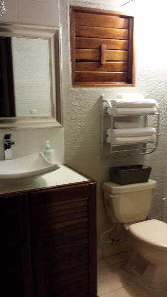 Playa del Carmen Apartment for Temporary rent scene image 12