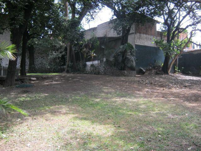 Foto Terreno en Renta en  Cuernavaca Centro,  Cuernavaca  Terreno Centro, Cuernavaca