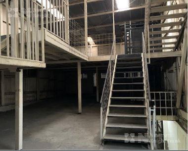 Foto Oficina en Venta en  Uruca,  San José  Edificio de oficinas disponible para venta en San José