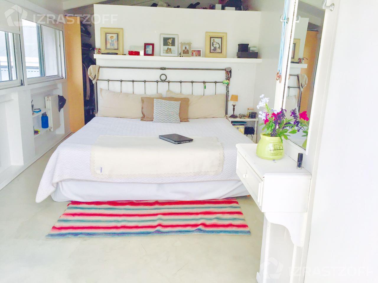 Casa-Alquiler-Las Palmas-Casa en Las Palmas