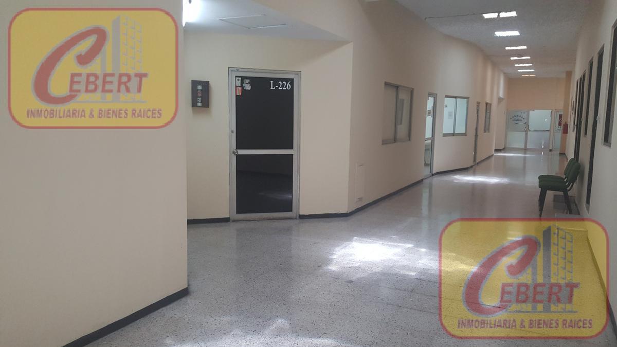 Foto Oficina en Renta en  Mazatlán ,  Sinaloa  RENTA DE OFICINA DE 35 M2 ¡¡EXCELENTE UBICACIÓN!