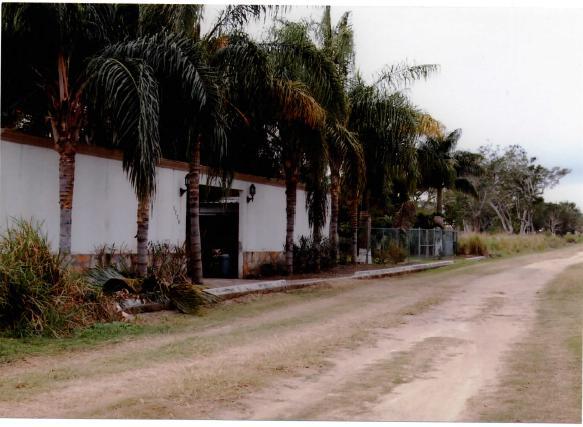 Foto Quinta en Venta en  Villa Aldama,  Aldama  Casa Residencial en Venta Paraíso Tortugas