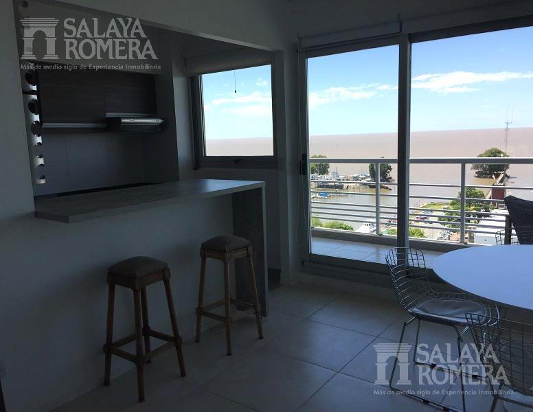 Foto Departamento en Alquiler temporario en  Olivos,  Vicente Lopez  Juan Diaz de Solis entre CORRIENTES y Uribelarrea