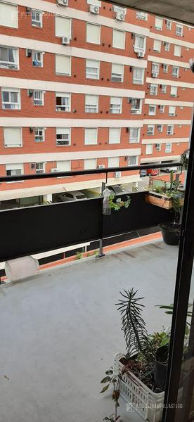 Foto Departamento en Venta en  Ciudad De Tigre,  Tigre  Ciudad De Tigre
