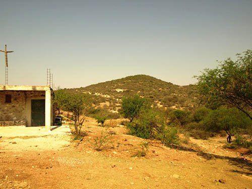 Foto Quinta en Venta en  Villa Bernal,  Ezequiel Montes  Con excelentes vistas