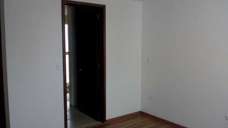 Foto Casa en Renta en  La Isla Lomas de Angelópolis,  San Andrés Cholula  Renta Casa en Parque Lima en Lomas de Angelopolis,