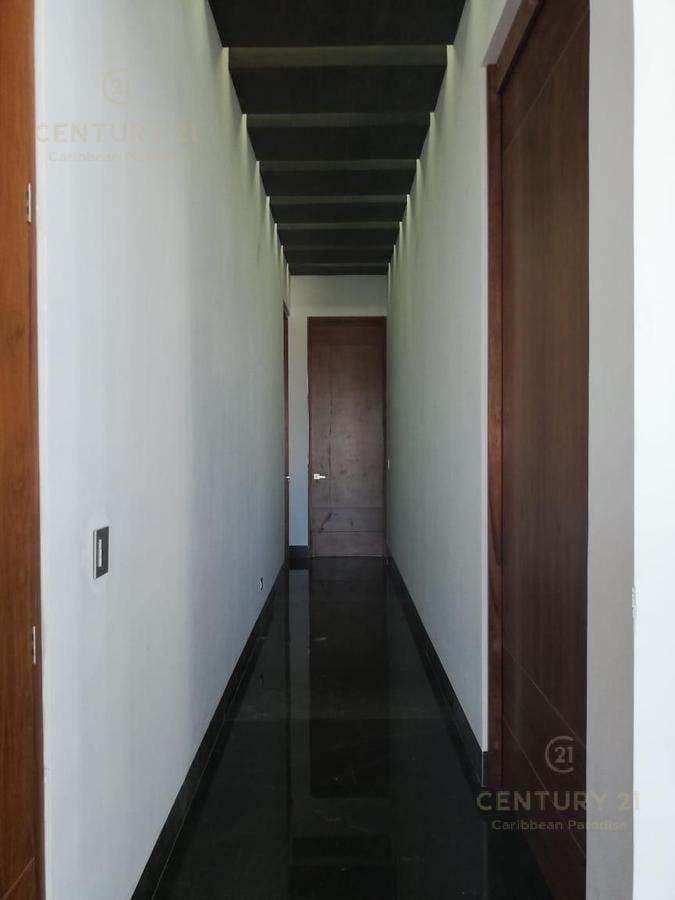 Puerto Cancún Casa for Venta scene image 21