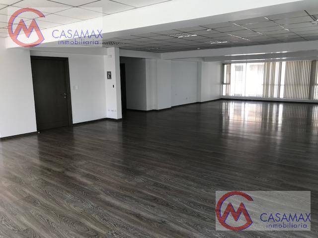 Foto Oficina en Venta en  Centro Norte,  Quito  Eloy Alfaro