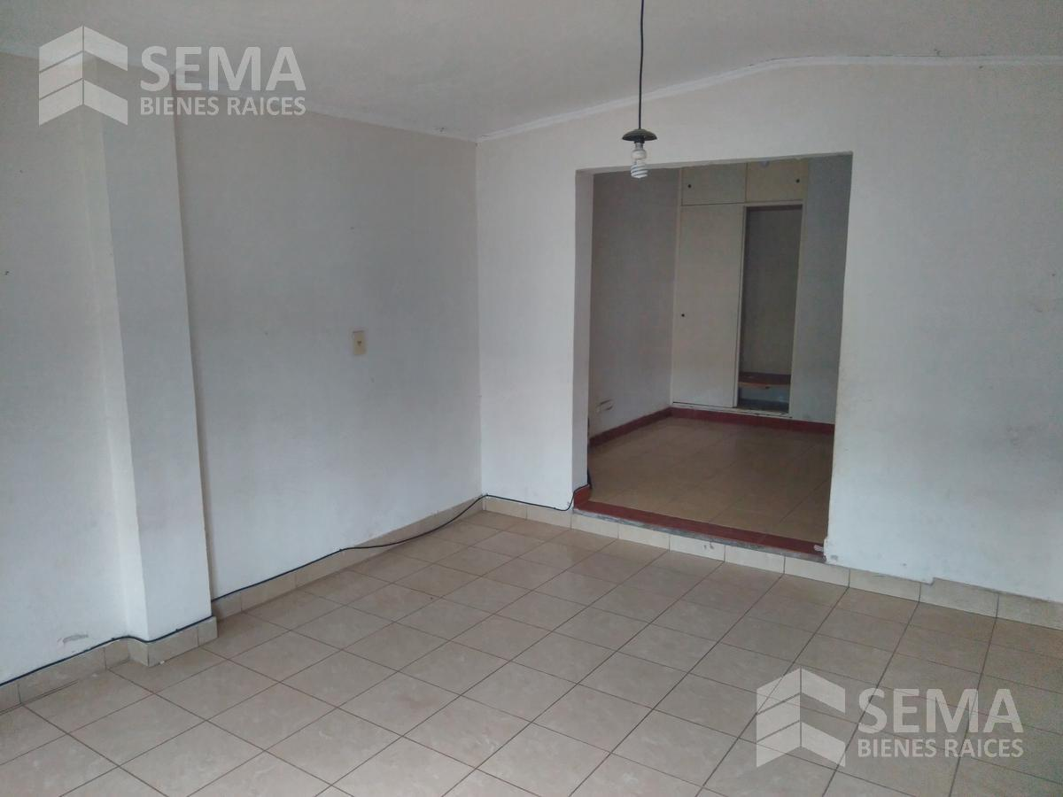Foto Casa en Venta en  San Miguel De Tucumán,  Capital  Pasaje Coviello al 3200