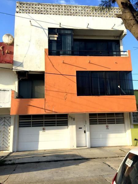 Foto Departamento en Venta en  Coatzacoalcos Centro,  Coatzacoalcos  Departamento en Venta, Juventino Rosas, Col. Centro