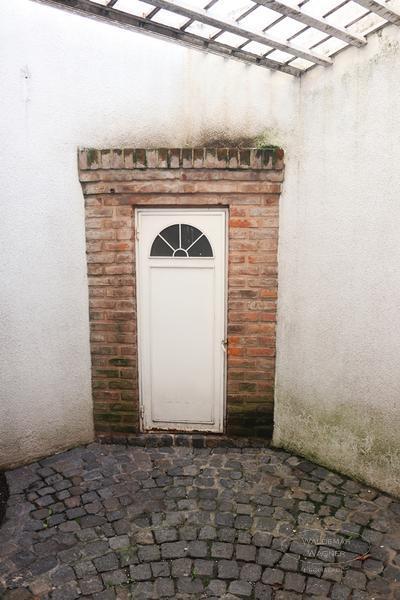 Foto PH en Venta en  Florida,  Vicente López  Manuel Rosetti 1796