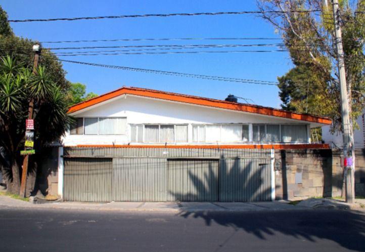 Foto Casa en Renta |  en  La Paz,  Puebla  Casa en renta para Oficina en La Paz