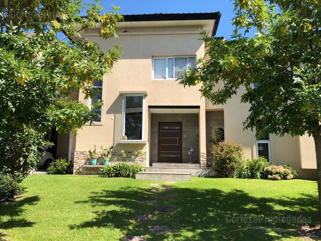 Foto Casa en Venta en  Santa Catalina,  Villanueva  Santa Catalina lote interno