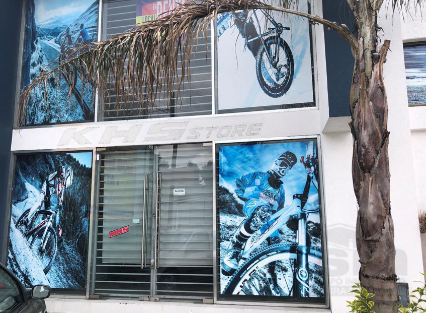 Foto Local en Renta en  Puebla de Zaragoza ,  Puebla  Local en renta sobre cto Juan Pablo II por La Noria