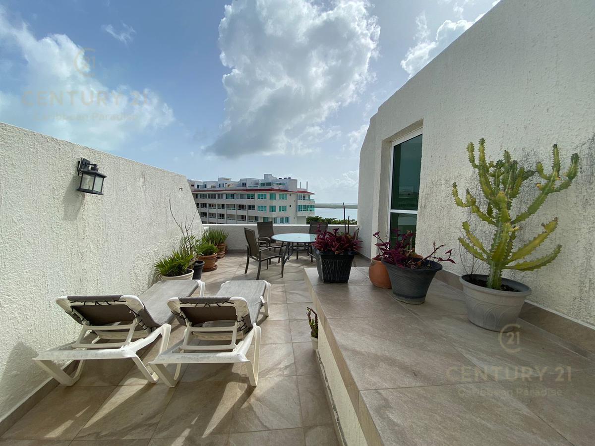Zona Hotelera Departamento for Venta scene image 22