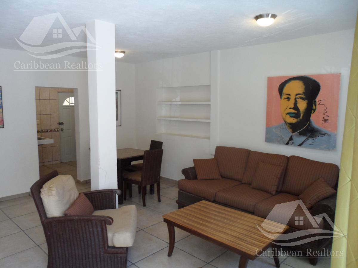Picture Commercial Building in Sale in  Supermanzana 25,  Cancún  Supermanzana 25