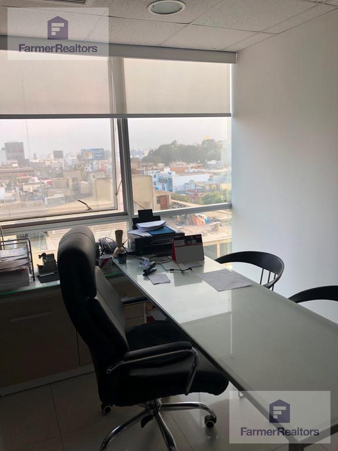 Foto Oficina en Alquiler en  CENTRO COMERCIAL MONTERRICO,  Santiago de Surco  CENTRO COMERCIAL MONTERRICO