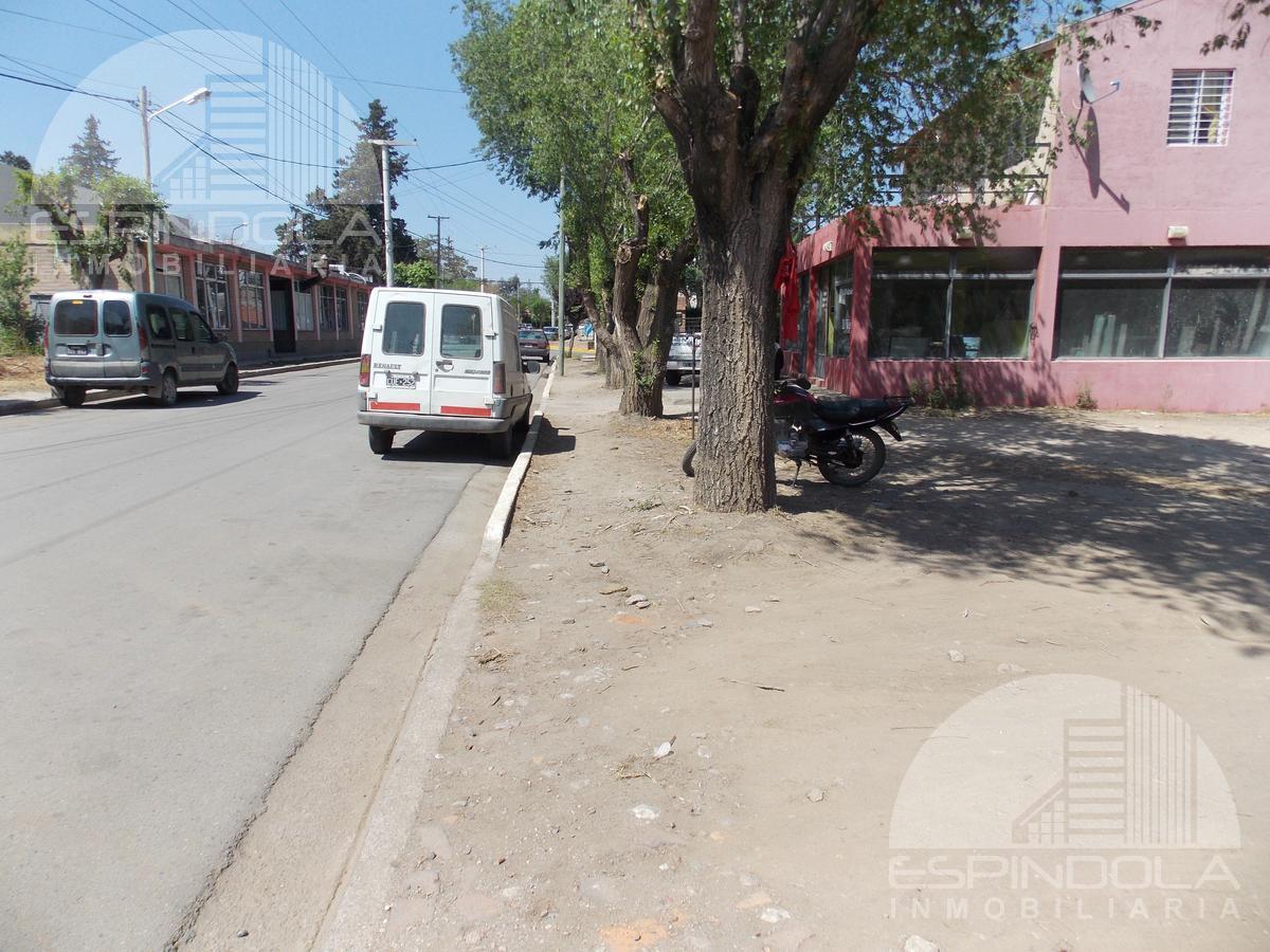 Foto Terreno en Venta en  Carpinteria,  Junin  Centro- Carpinteria