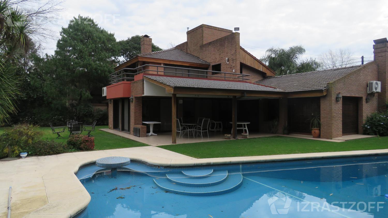 Casa-Venta-Alquiler-Pilar-Miraflores