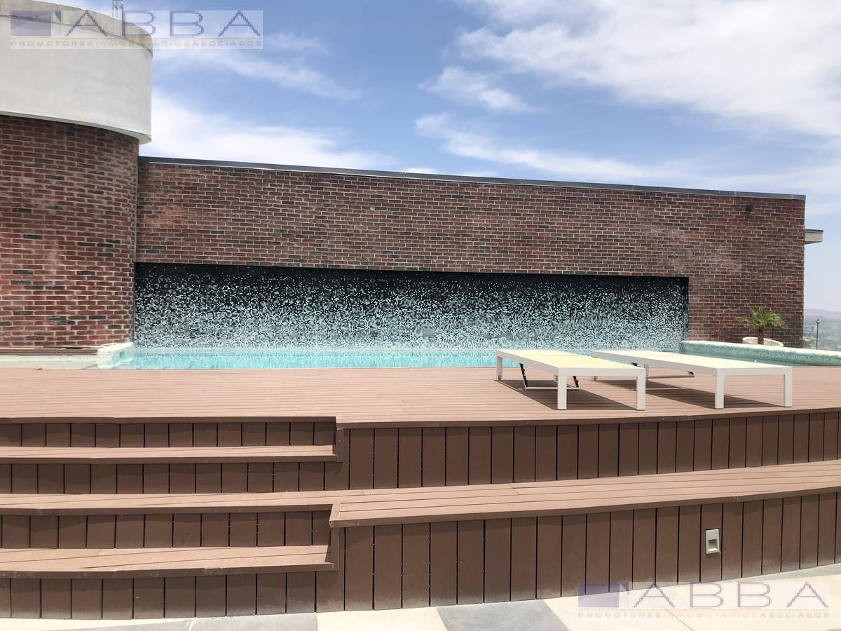 Foto Departamento en Renta en  Chihuahua ,  Chihuahua  Metro Loft Departamento Renta