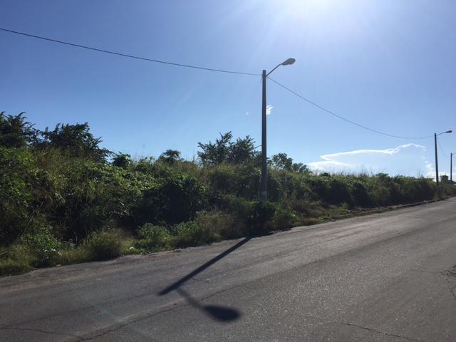 Foto Terreno en Venta en  Fraccionamiento Lomas de Tarimoya,  Veracruz  Av. Eje Intercolonias Junto al Colegio Madrid Veracruz Norte, Colonia Lomas de Tarimoya, Veracruz