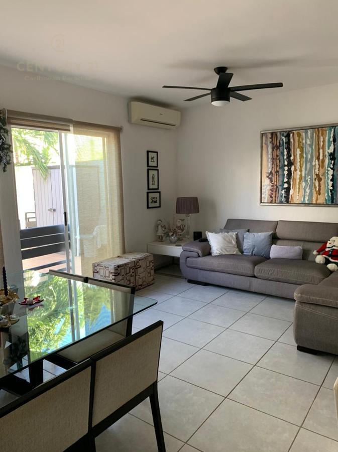 Los Olivos House for Sale scene image 3