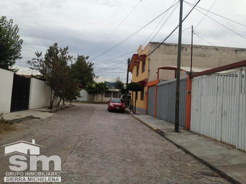 Foto Bodega Industrial en Venta en  Las Aves,  Puebla  Bodega en venta junto a Blvd Valsequillo en Bugambilias