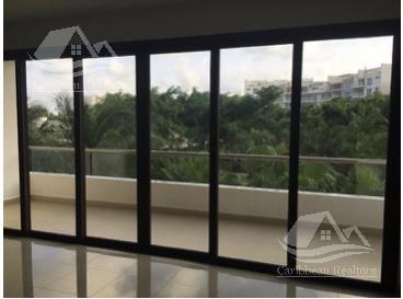Picture Apartment in Sale in  Residencial Palmaris,  Cancún  Residencial Palmaris