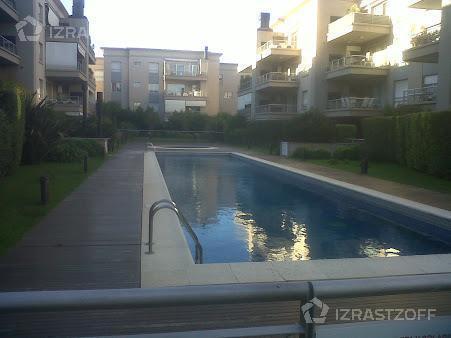 Departamento-Venta-San Isidro-LINIERS 1600