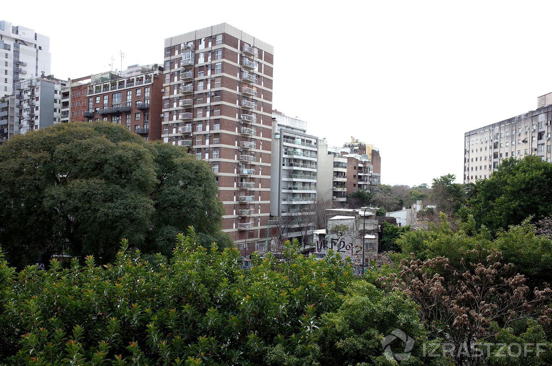 Departamento-Venta-Belgrano-Del Libertador e/ Virrey Loreto y Virrey del Pino
