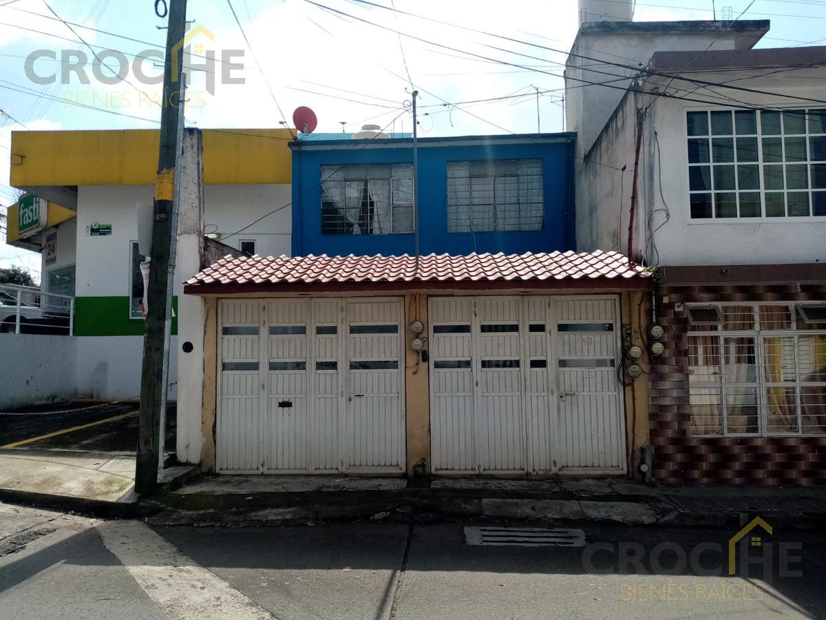Foto Departamento en Venta en  José Cardel,  Xalapa  Departamento en Venta en la zona de Av. Américas en Xalapa, Veracruz.