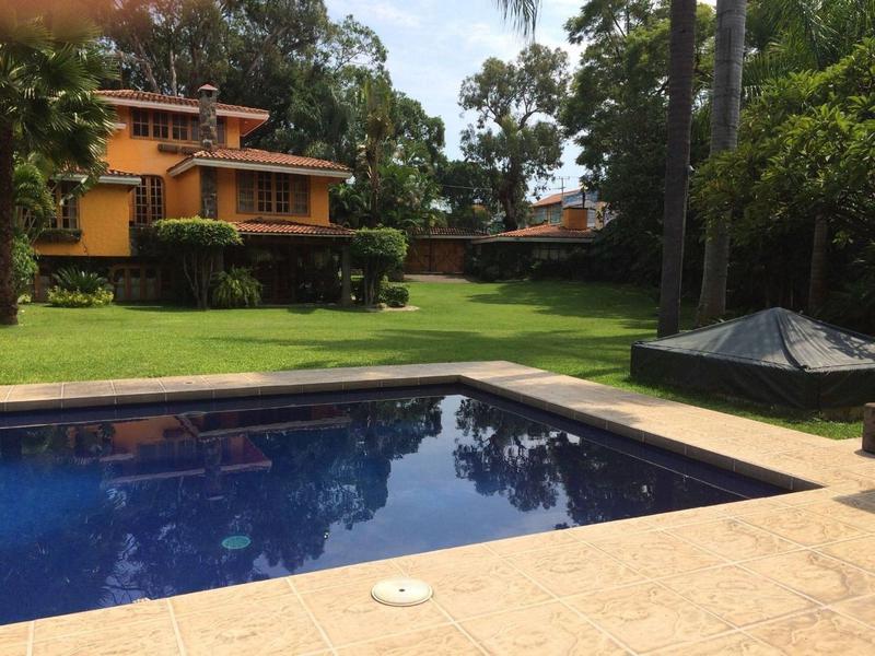 Foto Terreno en Venta en  Vista Hermosa,  Cuernavaca  Terreno Vista Hermosa, Cuernavaca