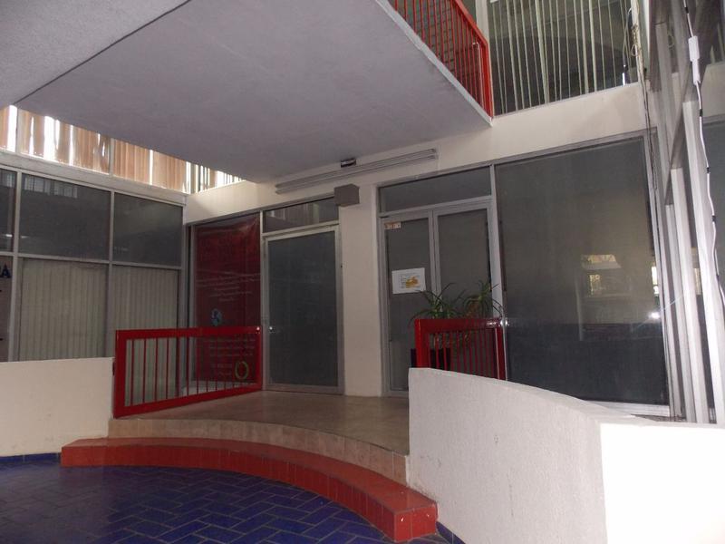Foto Oficina en Renta en  Universidad,  Toluca  OFICINAS EN VENTA / RENTA UBICADO EN COL. UNIVERSIDAD, TOLUCA
