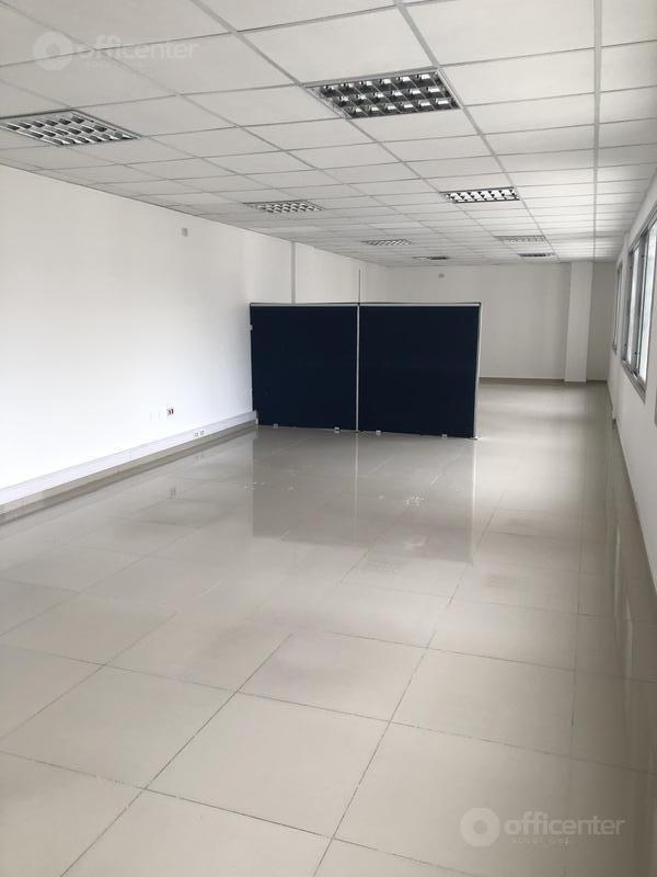 Foto Oficina en Alquiler en  Centro,  Cordoba  Belgrano 66 - Oficina al 100