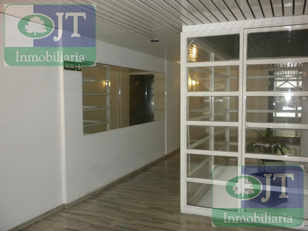 Foto Departamento en Venta en  Barrio Norte ,  Capital Federal  Paraguay 3038  5º B