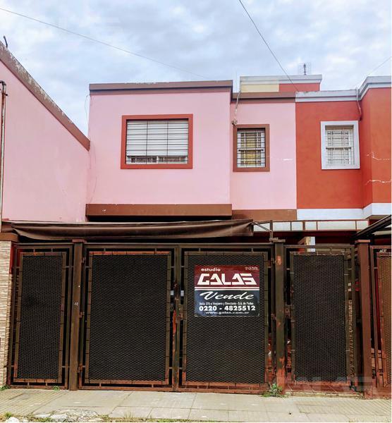 Foto PH en Venta en  Merlo Norte,  Merlo  Saavedra 45 E/ Campora y Belgrano