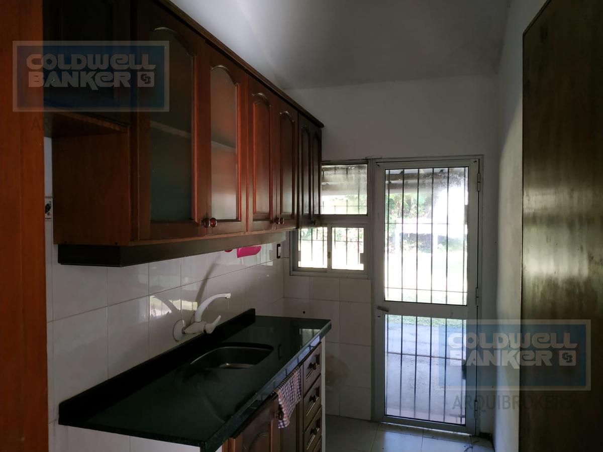 Foto Casa en Venta en  Pinares,  Punta del Este  Casa de 3 dormitorios en venta en Pinares II
