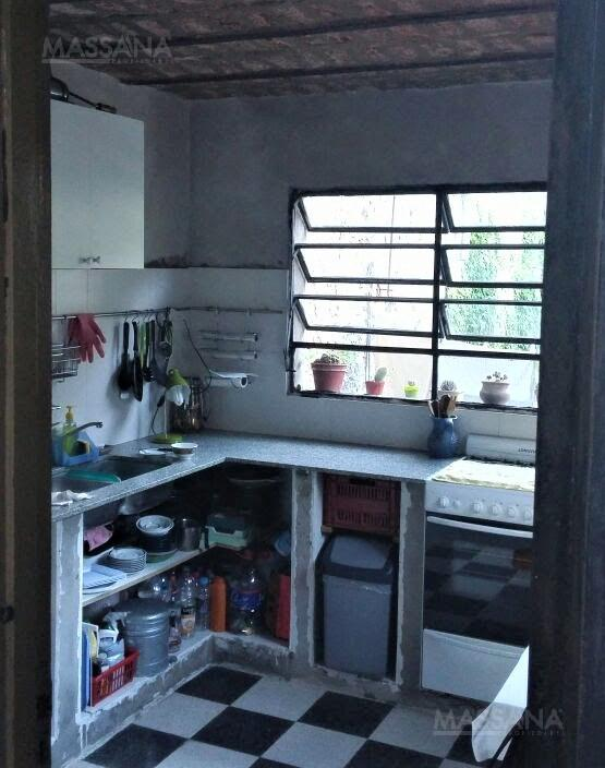 Foto Casa en Venta en  Villa Urquiza ,  Capital Federal  BEETHOVEN al 3500