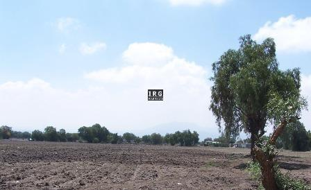 Foto Terreno en Venta en  Aculco ,  Edo. de México  ACULCO SOBRE CARRETERA PRINCIP 256 HECTÁREAS  $39.MN el m2