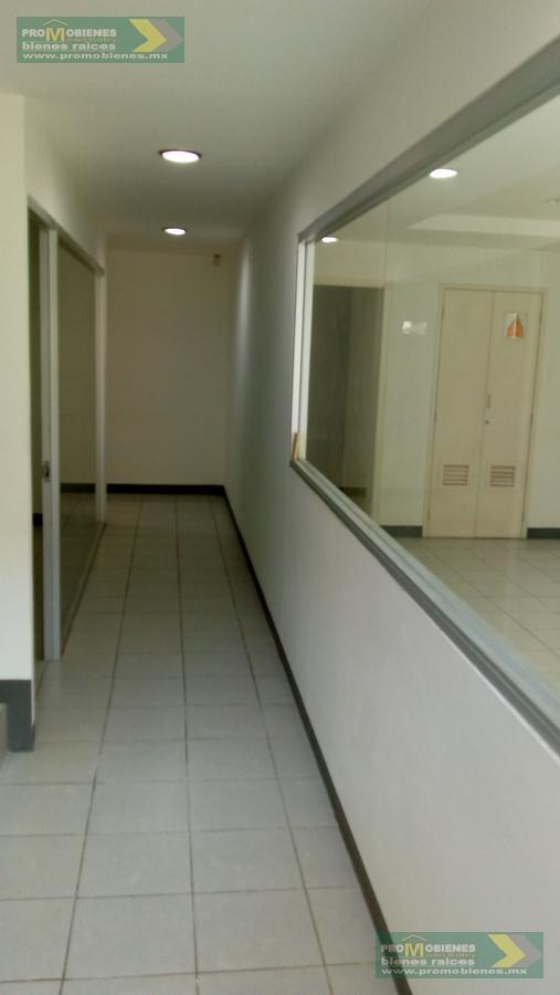 Foto Oficina en Renta en  Coatzacoalcos ,  Veracruz  EDIFICIO PARA OFICINAS CORPORATIVAS Y/O COMERCIALES
