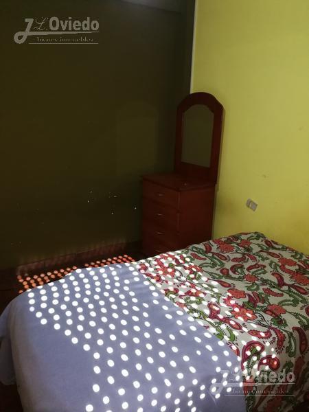 Foto Departamento en Venta en  Villa Santos Tesei,  Hurlingham  pedro de castillo y Jufre Barrio Italia 2