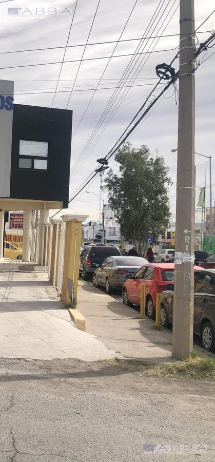 Foto Local en Renta en  Chihuahua ,  Chihuahua  Local por Antonio de Montes