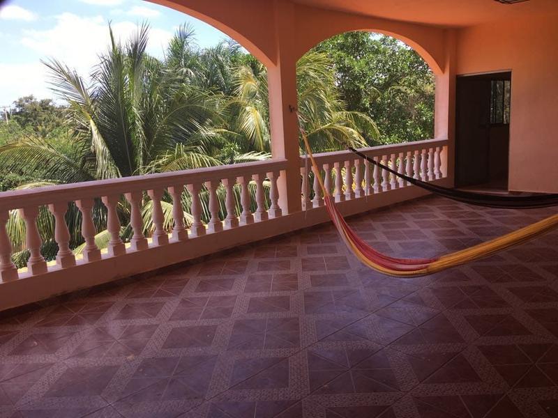 Alfredo V Bonfil Casa for Venta scene image 24