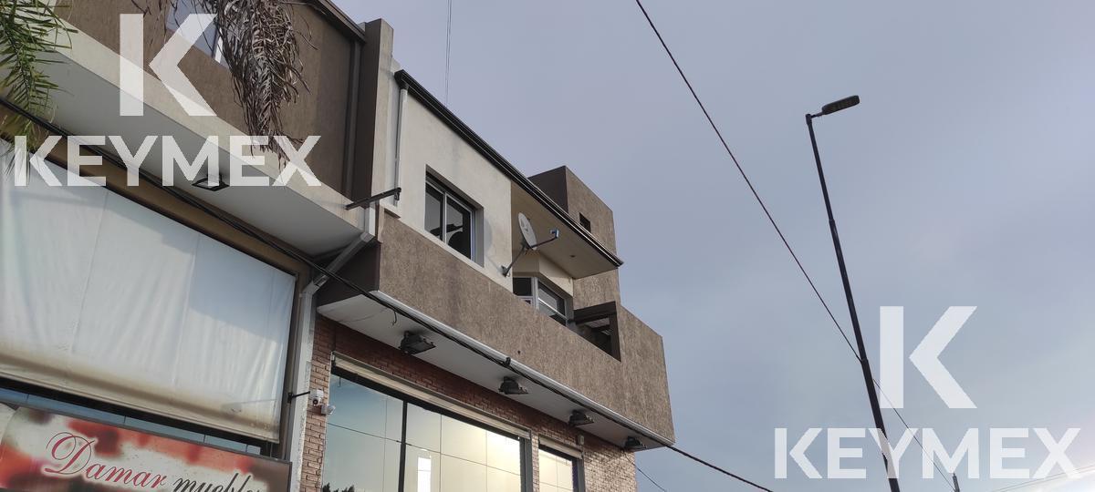 Foto Departamento en Alquiler en  La Plata,  La Plata  44/170