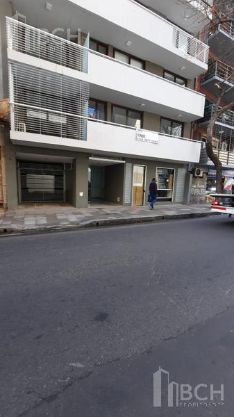 Foto Departamento en Venta en  Caballito Norte,  Caballito  Curapaligüe al 100