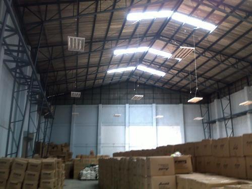 Foto Bodega Industrial en Venta | Renta en  Colima,  Tibas  Bodega en venta y alquiler en Tibás