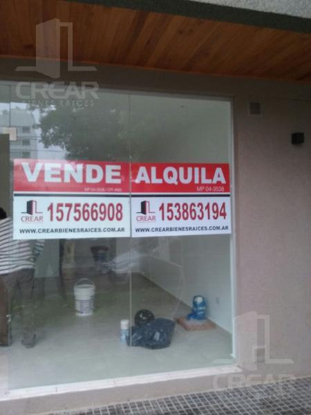 Foto Local en Venta en  General Paz,  Cordoba  General Deheza 395 Local 01