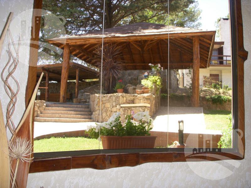 Foto Hotel en Venta en  Villa General Belgrano,  Calamuchita  CONFIDENCIAL