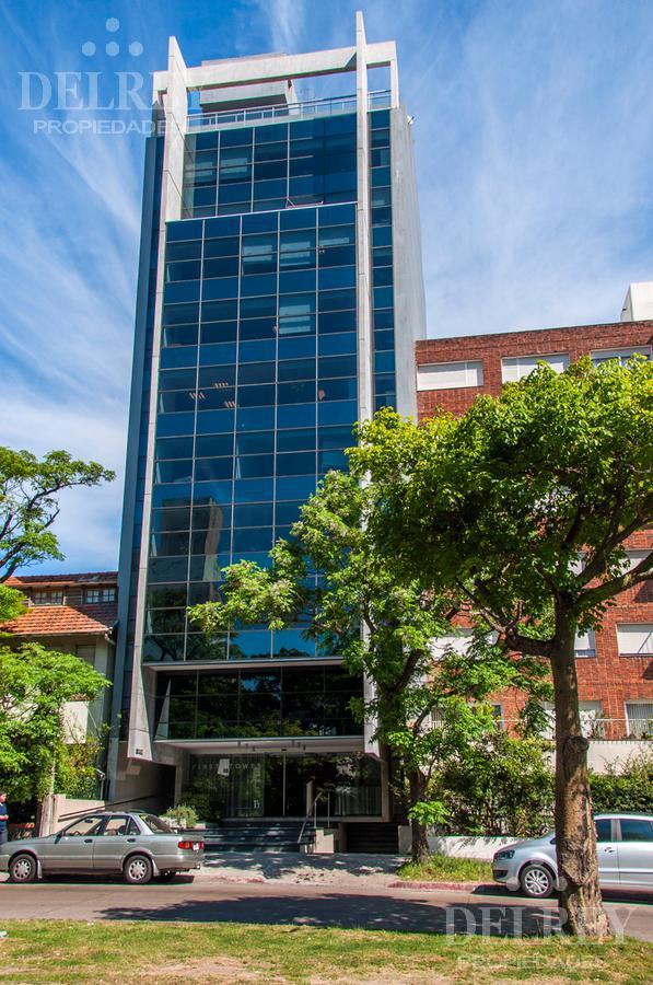 Foto Oficina en Alquiler en  Pocitos ,  Montevideo          26 de Marzo próximo al WTC