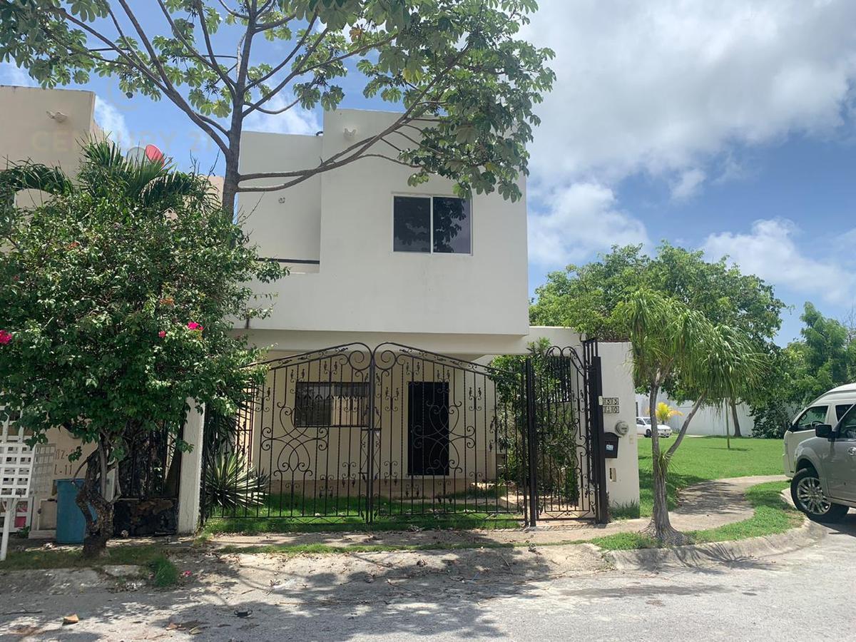 Benito Juárez Casa for Venta scene image 0